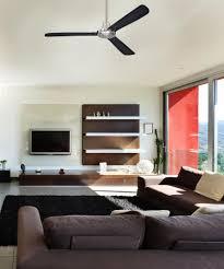 Ceiling Fan Bottom Cap Westinghouse Urban Gale 132 Cm 52 Inch Three Blade Indoor Ceiling
