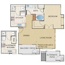 the presidio apartments availability floor plans u0026 pricing