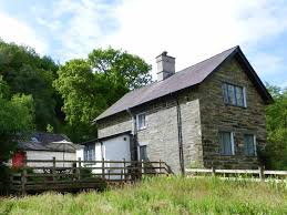 Wales Holiday Cottages by Wales Holiday Cottages