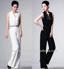 womens formal jumpsuits formal elegent jumpsuit formal elegent jumpsuit