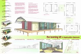 eco homes plans eco home design luxury eco home plans new breathtaking eco house