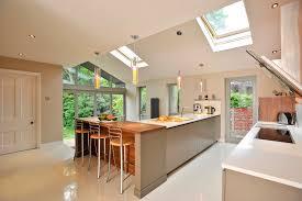 designer kitchens 2012 diane berry kitchens client kitchens mr u0026 mrs bennett 2012