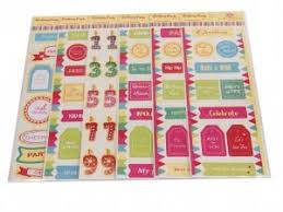 customized wrapping paper custom printed gift wrapping paper sheets manufacturers suppliers