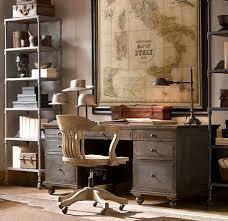 restoration hardware office desk best home furniture decoration