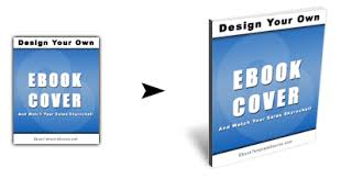 ebook cover design free 3d ebook covers and tutorials teaching web cool tips