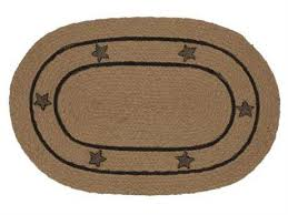 ihf rugs u0026 ihf braided rugs luxedecor