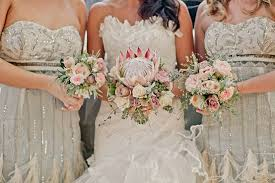 rustic wedding bouquets rustic wedding rustic wedding bouquets 796492 weddbook