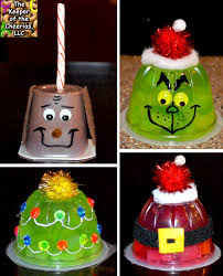the keeper of the cheerios whoville christmas treat ideas