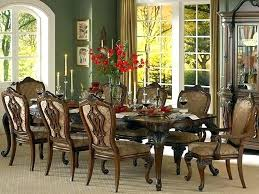 traditional dining room sets traditional dining room furniture socielle co