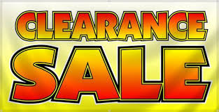 clearance sale stellar books