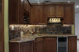 how to set up your kitchen furniture fabuwood cabinets price list elegant kitchen set up