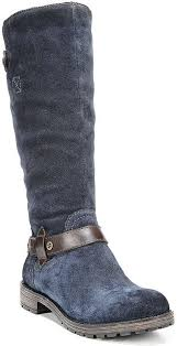 womens boots size 9 wide 33 best wide calf boots images on wide calf boots