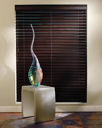 Interior Shutters Home Depot by Furniture Blinds Chalet Mini Blinds At Home Depot Blind