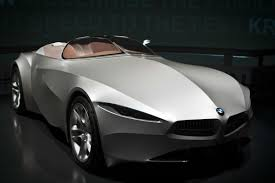futuristic cars gina futuristic car model bmw cars pinterest bmw futuristic
