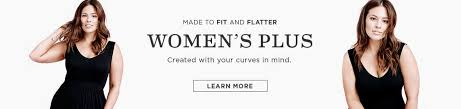 best black friday deals for young womens clothing plus size clothing old navy