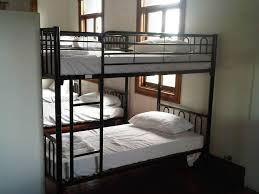 Captain Cook Backpackers Paddington In Sydney Australia Find - Paddington bunk bed