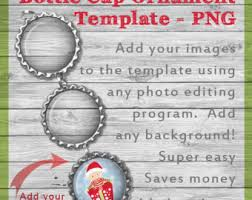 ebook template etsy