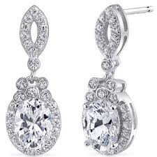 artificial earrings online design online shopping earrings lstest artificial earrings