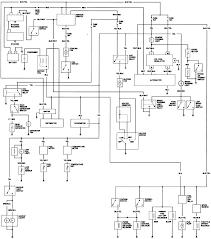 mtc wiring diagram motorcycle wiring diagram coleman furnace