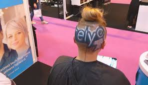 timely at the 2016 beauty uk show u2013 timely