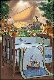 best 25 noahs ark nursery ideas on pinterest animals in the