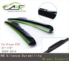 nissan altima wiper blades search on aliexpress com by image