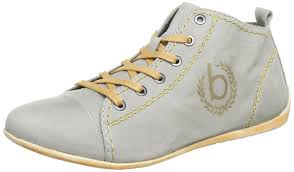 bugatti shoes price bugatti j36121l women u0027s high top women u0027s