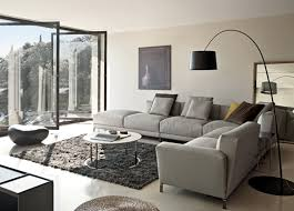 livingroom idea living room top decorating living room couches for sale living