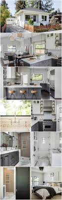 Best  Small House Interior Design Ideas On Pinterest Small - Ideas of interior design