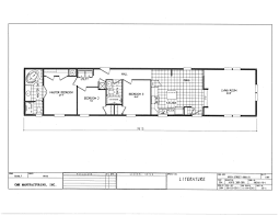 schult modular home floor plans bismarck display 12 schult main street 8016 79 1 sale pending