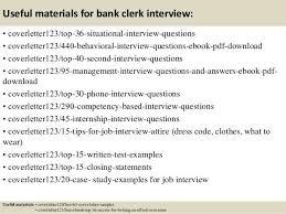 private banker cover letter private banker cover letter sample
