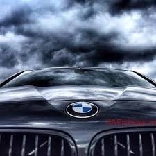 bmw of catonsville bmw of catonsville 21 photos 57 reviews car dealers 6700