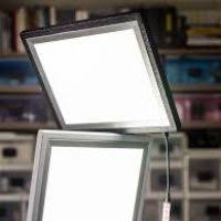 portable light for makeup artist portable lighting for makeup artists cosmetics beauty products