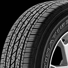 2010 toyota highlander tires best tires for the toyota highlander driving with