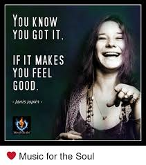 Janis Joplin Meme - you are what you settle for janis joplin wordables wordables 3