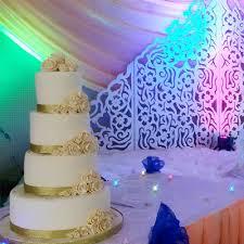 wedding cake online golden wedding cake online nigeria