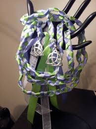 fasting cord 185 best handfasting images on handfasting wedding