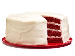 red velvet layer cake recipe food network kitchen food network