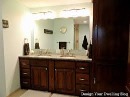 vanity ideas for bathrooms latest bathroom vanity ideas plan home interior and design