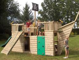 Backyard Playground Plans by 31 Best Connor Images On Pinterest Playground Ideas Backyard
