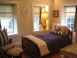 easy bedroom decorating ideas home interior ekterior ideas