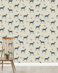 country cottage wallpaper country cottage wallpaper snuugle