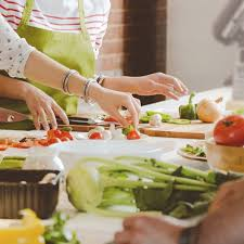 atelier cuisine vannes cours cuisine vannes restaurant roscanvec with cours cuisine