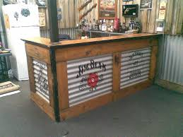 43 best outdoor bar ideas images on pinterest backyard bar