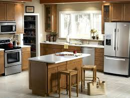 best kitchen appliance packages 2017 traditional best high end kitchen appliances 5 appliance packages