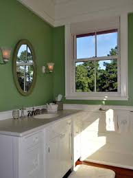 sage green home design ideas pictures remodel and decor 15 best interior house colors images on pinterest paint ideas
