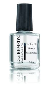 dr s remedy footnotes at home remedy dr u0027s remedy enriched nail care