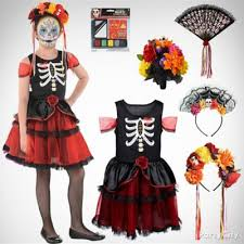 Rainbow Dash Halloween Costume Girls U0027 Rainbow Dash Costume Idea Girls U0027 Halloween Costume