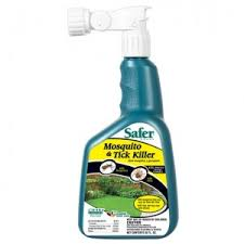 Mosquito Spray For Backyard by Sandfly Control And Treatments For The Home Yard And Garden