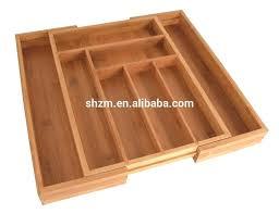 organisateur de tiroir cuisine organiseur tiroir cuisine sacparateurs pour tiroirs organisateur